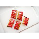 Chili Sachet Merah 6gr