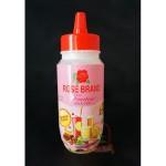 Gula Cair Kecil  500 gr